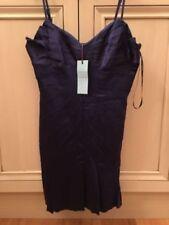 Kookai Mixed Clothing Items for Women