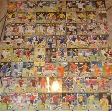 Road to World Cup 2010 Complete Set - NOT Panini Topps, Unknown Publisher