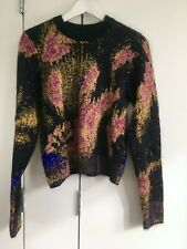 Rag & Bone Mohair Sweater New with tags Size S/P