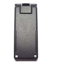 Empty Battery Tray Box  Icom IC-A4 IC-T2A IC-T2H IC-T2E IC-F3 IC-F3S IC-F4 F4S