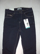 Crossroads Casual Regular Size Pants for Women