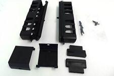 King Motor RC 1/8 Scale Tyrant Brushless Monster Truck Battery Box left & right