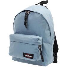 Rucksack mini Eastpak Orbit mini tasche abu denim Blau 81841 - Neu
