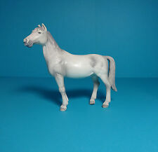 Schleich Farm Life Pferd ~ Darley Arabian Horse white / weiß (13210)