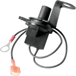 STANDARD MOTORCYCLE PRODUCT MC-VOS1 - Interrupteur éléctrique Harley *NEUF*