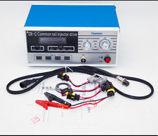 HOT!!! CR-C Multi function common rail injector tester tool for bosch/delphi
