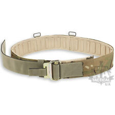 British Army MTP PLCE Webbing Belt Roll Pin Buckle Military