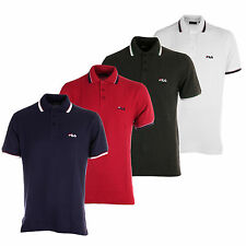 Cotton Y Neck Short Sleeve Basic T-Shirts for Men