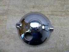 1976 Honda Goldwing GL1000 H1562. headlight bucket mount