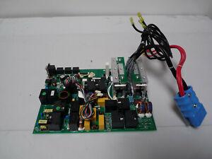 Tripp Lite 66118C00A Mainboard FROM SMART5000XFMRXL 5kVA 3750W UPS RM 3U