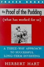 The Proof of the Pudding: (What Has Worked for Us) a Three-Way Approach to