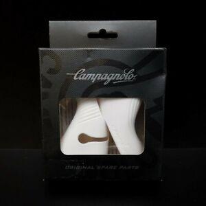 """Cocottes NOS """"CAMPAGNOLO  (Ref C24)"""