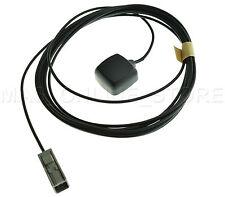 CLARION NX604 NX-604 GPS/ NAVIGATION ANTENNA FACTORY SHIPPED ORIGINAL