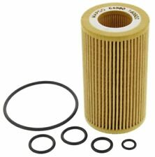 For Chrysler Crossfire 3.2 SRT-6 New Quality Engine Oil Filter Insert With Seal