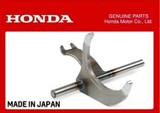 GENUINE HONDA 1-2 GEAR SELECTOR FORK Civic Type R EP3 FN2 Integra DC5 K20A K20Z
