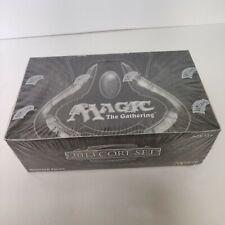 Magic the Gathering MTG 2013 Core Edition (M13) Sealed