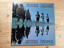 Imagen Azul Muy Buena Lp de vinilo disco SD 33 300 1st US Terre Haute Press