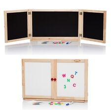 Tafel Kinder in Malen & Zeichnen-Sets für Kinder günstig ...