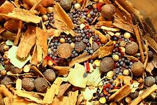 MEDITERRANEAN PICKLING SPICE (Homemade Collection) 40 GRAMS SPICE MIX
