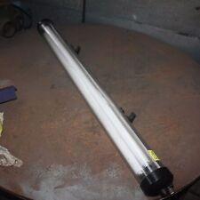 BURN BRITE LIGHTS TYPE E DIP DIP/WP-OD-2X40-240 HPF hazardous area light spray