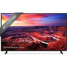 "VIZIO E55-E1 SmartCast 55"" Class E-Series-4K Ultra HD, Smart, And LED TV"