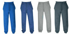 Cotton Blend Tracksuits for Men