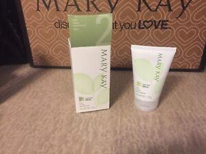 Mary Kay Botanical Effects Mask-Formula 2-New in Box