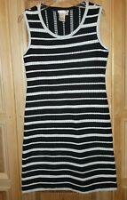 Women's Sophie Max Dress Knee-Length Size XS