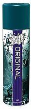WET ORIGINAL Gel Body Glide Oil Lube Lubricant 3.5oz formula is a classic