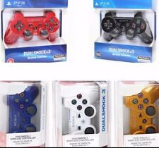 Original Genuine Sony PS3 Wireless Controller Dualshock 3 SIXAXIS