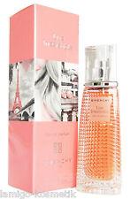GIVENCHY Live Irresistible Eau de Parfum EDP 40ml.