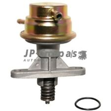 Fuel Pump 1115200301