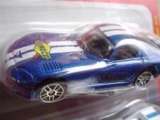 SCCA Dodge Viper GTS -   2003 Classic Racing Team- MINT