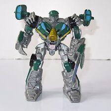 """Transformers MOVIE ROBO FIGHTER Autobot ROADBUSTER 6"""" Figura Giocattolo"""
