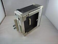 IVS44 – BOSCH REXROTH Indramat EcoDrive Controller DKC10.3-018-3-MGP-01VRS - NEW