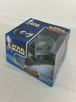 Star Wars - Advanced X1 - Micro Machines - Action Fleet - New & Sealed - Free PP