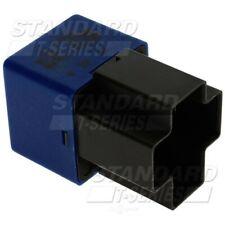 A/C Clutch Relay-Engine Control Module Wiring Relay Standard RY290T