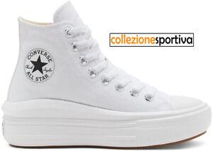 Scarpe da ginnastica Converse Chuck Taylor All Star per donna ...