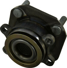 Wheel Bearing and Hub Assembly Front Autopart Intl fits 07-12 Nissan Sentra