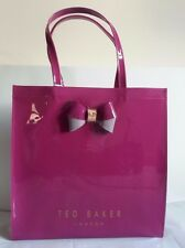 ***TED BAKER LARGE TOTE # # #  SHOPPER BAG***