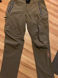 First Lite Catalyst Pants