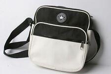 Converse Tourney Bag (Black White)