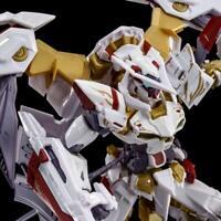 BANDAI RG 1/144 Gundam Astray Gold Frame Amatsu Hana JAPAN OFFICIAL IMPORT