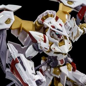 Premium Brandai RG 1/144 Gundam Astray Gold Frame Amatsu Hana JAPAN OFFICIAL