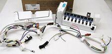 W10882923 Whirlpool Kenmore Refrigerator Icemaker AP6037857 PS11769140