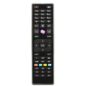 Genuine TV Remote Control For JMB JT0122005B JT0122005B/01