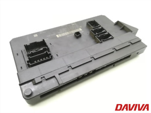 Mercedes-Benz Sprinter 311 CDi Comfort Convenience Control Module Unit
