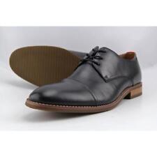 Zapatos de vestir de hombre Aldo talla 44