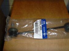 Genuine Hyundai i20 2008 On RH Front Anti Roll Bar Link Rod 548401J000