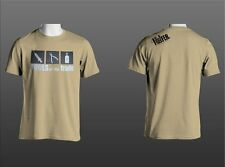 """""""Tools of the Trade"""" reefer shirt, Support Your Aquarium Hobby"""